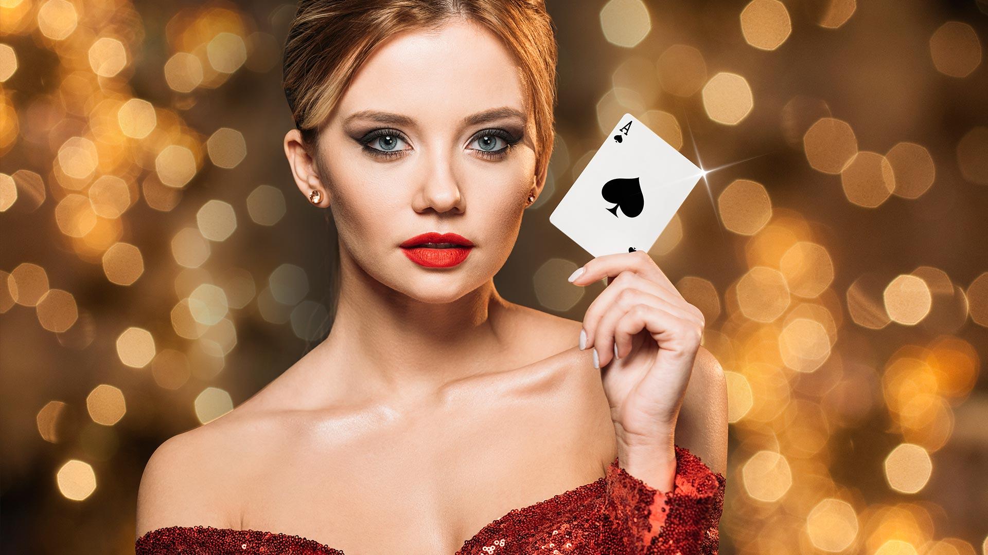 網賭 百家樂 越來越多玩家選擇線上娛樂城?線上娛樂城的好處?