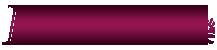 酷遊真人百家樂 - 美女直播 - 註冊免儲值立即體驗