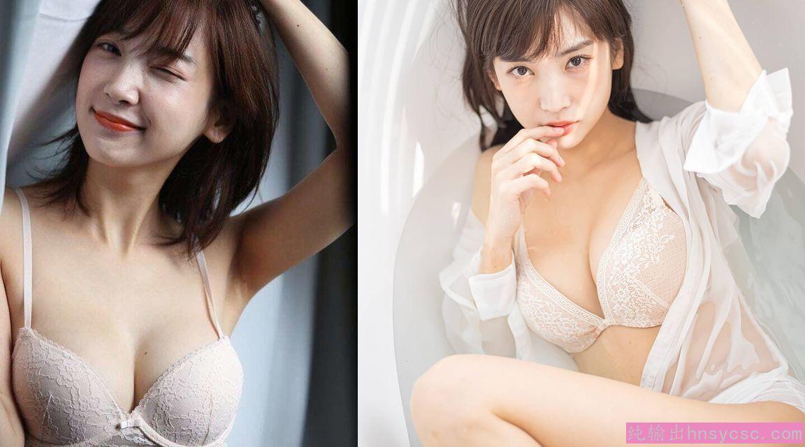 網路娛樂 網路美女 韓國女星林李智轉型彈的一手好鋼琴| 真人百家樂 線上娛樂城  首選!出金快速無上限