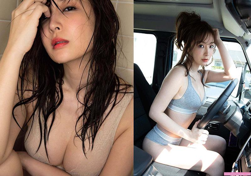 真人娛樂 美女寫真 日本最美31歲女性-竹內渉 – 真人百家樂 線上娛樂城 首選!出金快速無上限